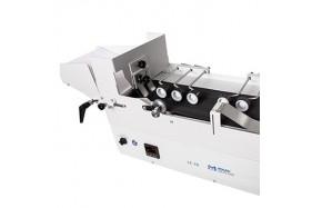 Envelope Sealing & Counting Machines