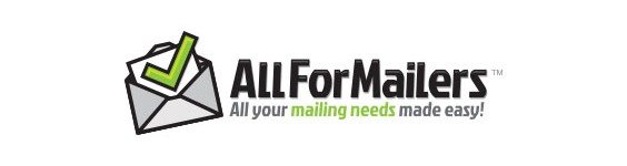 Pennsylvania | All For Mailers Inc.