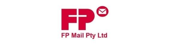 Australia | FP Mailing (QLD) Pty. Ltd.