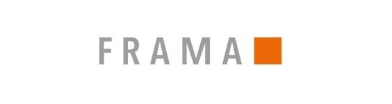 Austria | Frama Austria GmbH