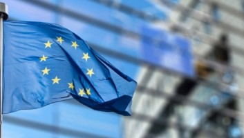 What is GDPR? Why It's Important?