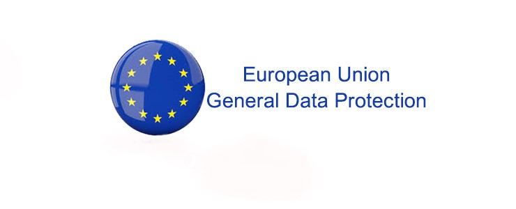 The new EU General Data Protection Regulation