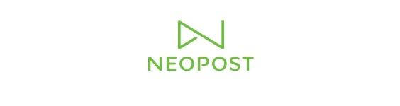 Australia | Neopost Australia Pty. Ltd.